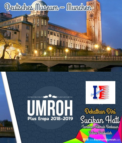 umroh-plus-eropa-2018-raykha-tour-deutsch-museum-mobile