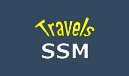 travel ssm