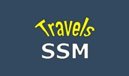 travels ssm