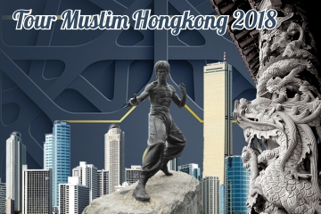 tour-muslim-hongkong-shenzen-macau-raykha-tour