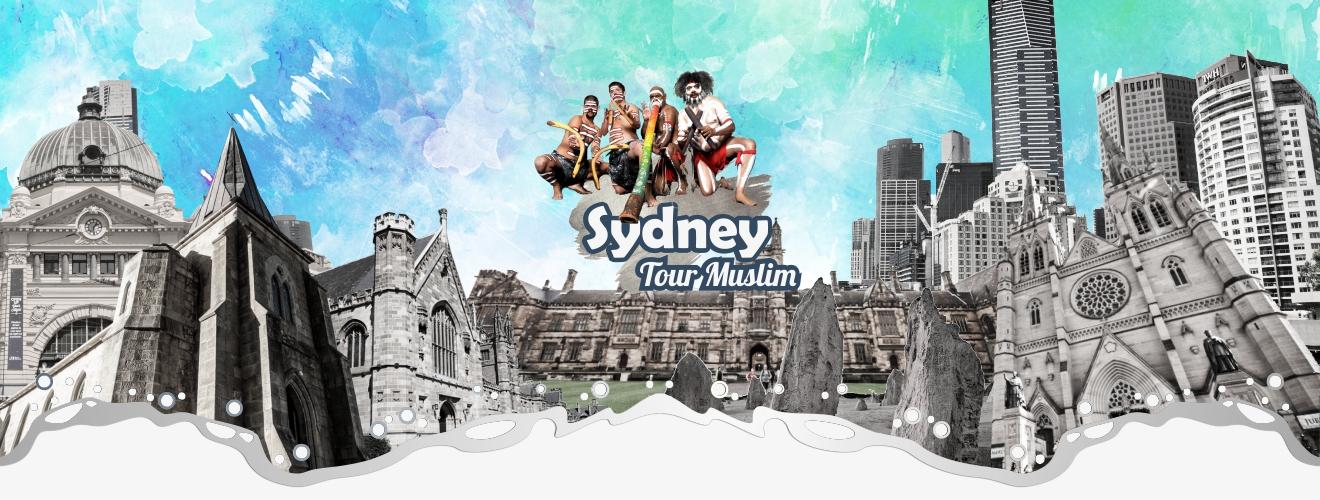 tour-muslim-sydney-australia-raykha-tour-opera-house