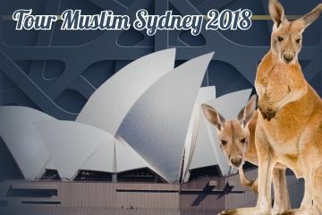 tour-muslim-sydney-australia-raykha-tour