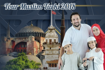 tour-muslim-turki-raykha-tour