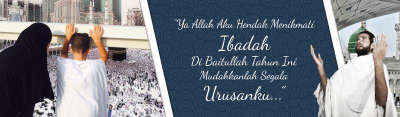 Umroh Desember 2018 Raykha Tour Masjidil Haram