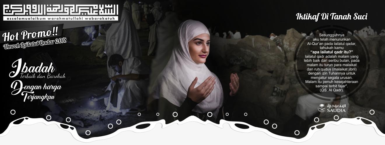 umroh-lailatul-qadar-2018-raykha-tour-iktikaf