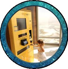 ATM Emas