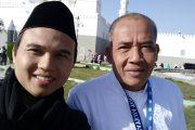 masjid berdua