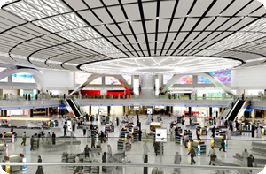 Bandara-Jeddah