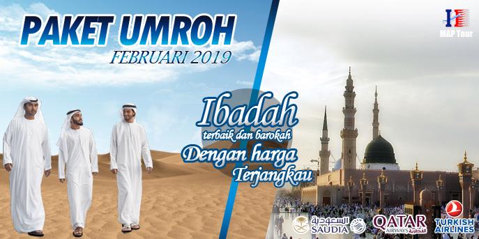 Banner Dekstop Februari 2019 - 2