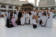 kajian-dhuha-di-masjidil-haram