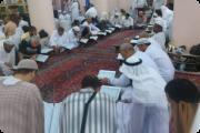 perbanyak-ibadah-di-masjid-nabawi