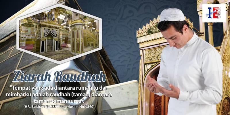 umroh-oktober-2018-raykha-tour-raudhah