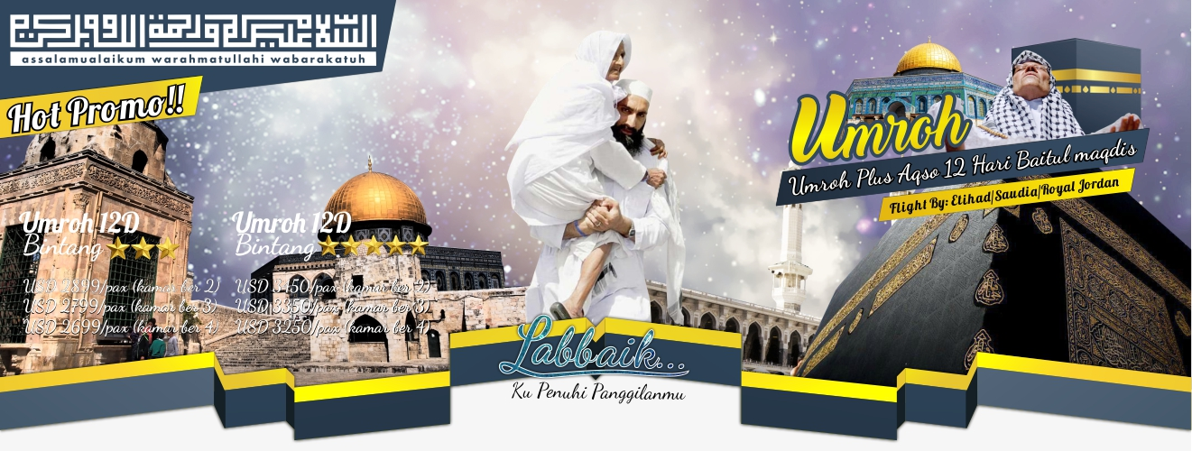 umroh-plus-aqso-2018-raykha-tour-dome-rock-opt