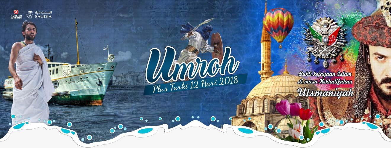 umroh-plus-turki-2018-raykha-tour-kholifah-utsmaniyah-opt