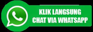 Chat-WA