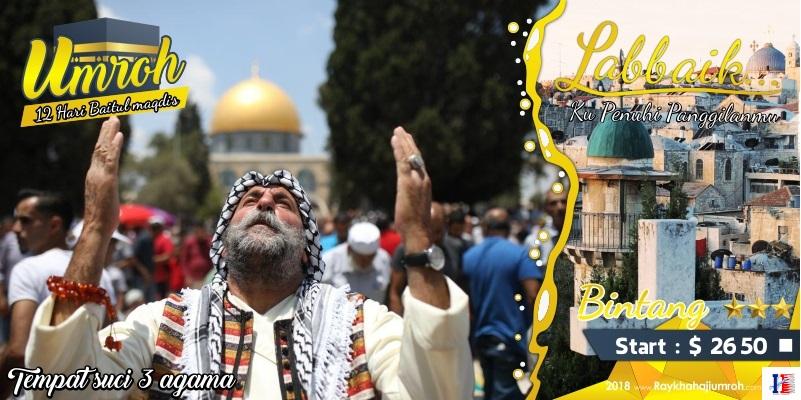 umroh-plus-aqso-2018-raykha-tour-jerusalem