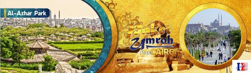 umroh-plus-cairo-mesir-raykha-tour-2018-al-azhar