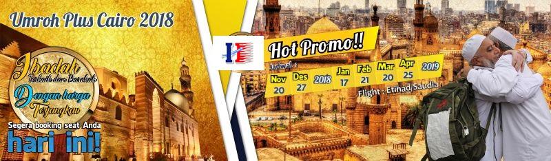 umroh-plus-cairo-mesir-raykha-tour-2018-november-desember