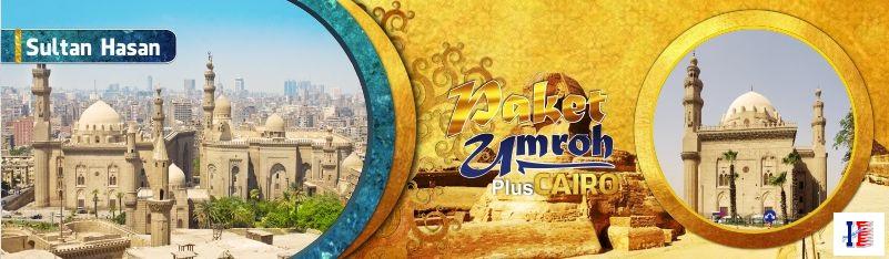 umroh-plus-cairo-mesir-raykha-tour-2018-sultan-hasan