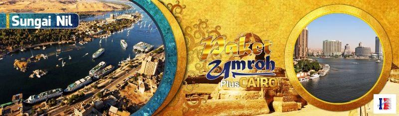 umroh-plus-cairo-mesir-raykha-tour-2018-sungai-nil