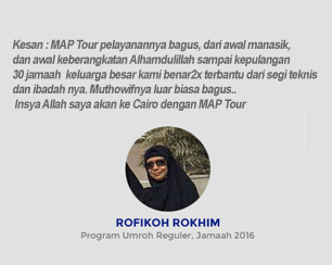 Slider Testimoni Map Tour 1 mobile