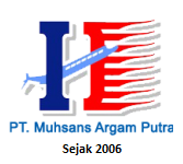 logo-muhsan-argam-putra-1-sejak-2006-150x150
