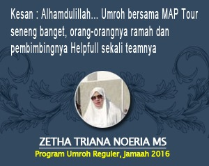 testimoni-umroh-map-tour-travel-2019