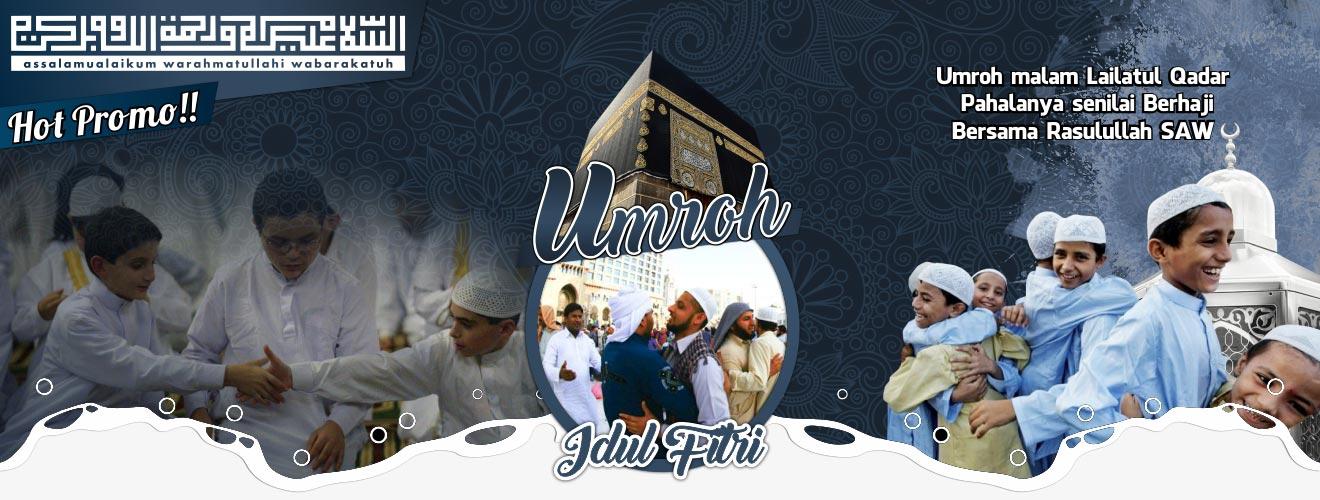 Umroh Idul Fitri 2019 1440 Maptour med.