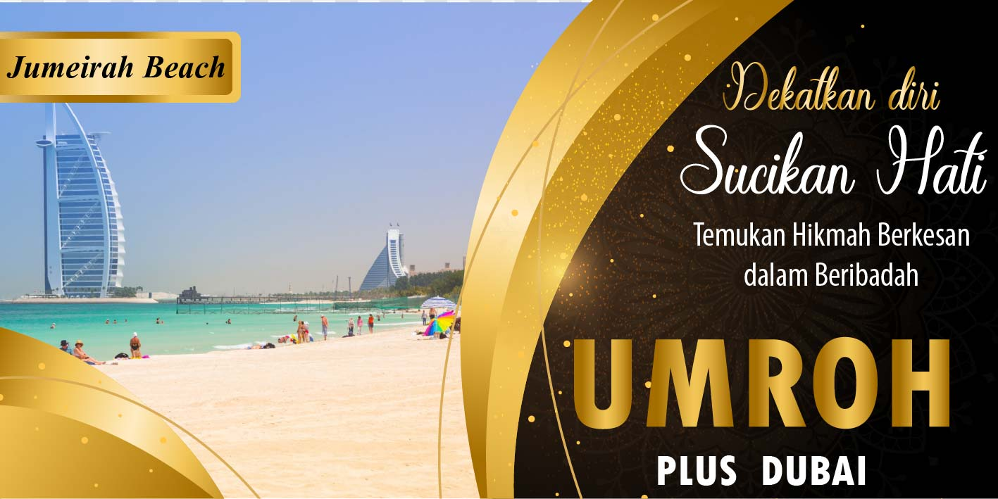 jumeriah-beach