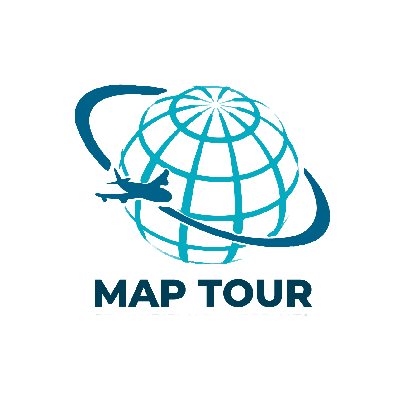 MAP Tour & Travel
