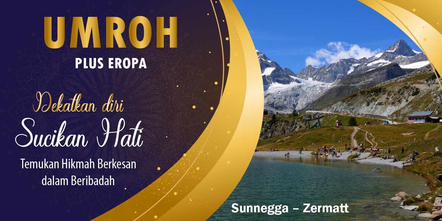 umroh-plus-eropa-2018-raykha-tour-sunnega-zermatt-mobile