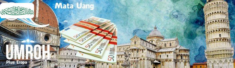 umroh-plus-eropa-2018-raykha-tour-mata-uang-euro